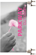 parkway_singlesided