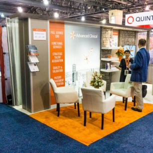 go back to more trade show booth design ideas - Photo Booth Design Ideas