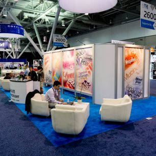 20x30 trade show booth archives booth design ideas