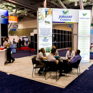 use the filters to find ideas - Trade Show Booth Design Ideas