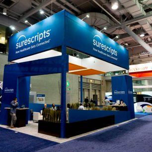 Pharmaceutical Exhibition Stand Design : Pharmaceutical trade show booth ideas pharmaceutical design