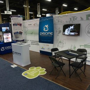 Trade Show Booth Design Ideas 3000 Images And Inspiration