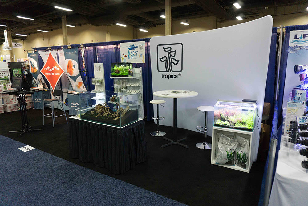 Best Trade Show Booth Design Ideas.Booth Design Ideas. Booth ...