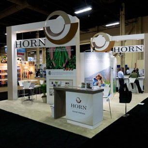 use the filters to find ideas - Booth Design Ideas