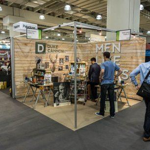 Wood Trade Show Booth : Wood trade show booth ideas wood design