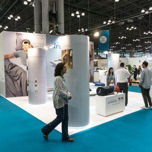 Peninsula Trade Show Booth Ideas Peninsula Design
