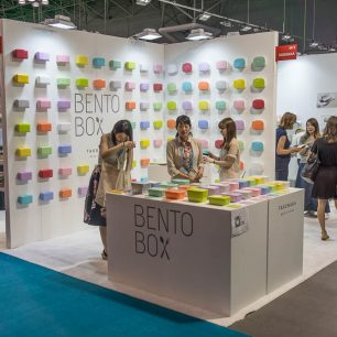 10x10 Trade Show Booth Ideas 10x10 Design