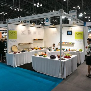 panels Trade Show Booth Ideas | panels Design