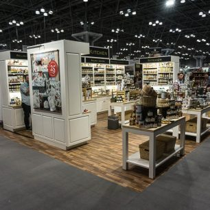 Rustic Trade Show Booth Ideas Rustic Design