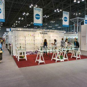 Shelving Trade Show Booth Ideas Shelving Design