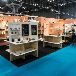 Trade Show Booth Layout : Creative trade show booth ideas to attract visitors speedpro