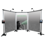 aero-banner-stand-system_accessories-1