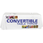 convertible-premium-dye-sub-table-throw_6ft