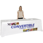 convertible-premium-dye-sub-table-throw_8ft-left-model-1
