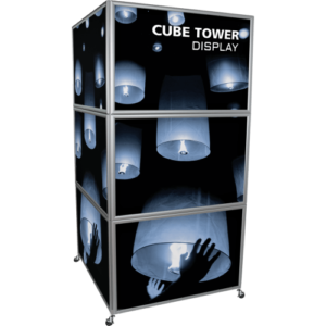 cube-tower-display_1