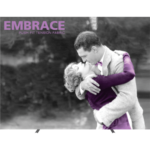 embrace-10ft-full-height-push-fit-tension-fabric-display_full-fitted-graphic-front-1