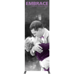 embrace-2point5ft-full-height-push-fit-tension-fabric-display_full-fitted-graphic-front-1