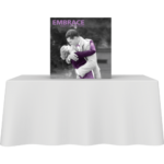 embrace-2point5ft-tabletop-push-fit-tension-fabric-display_full-fitted-graphic-front-1