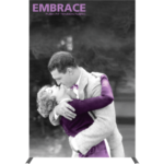 embrace-5ft-full-height-push-fit-tension-fabric-display_full-fitted-graphic-front-1
