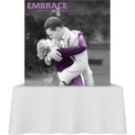 embrace-5ft-square-tabletop-push-fit-tension-fabric-display_full-fitted-graphic-front-1