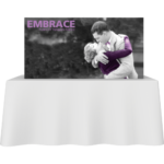 embrace-5ft-tabletop-push-fit-tension-fabric-display_full-fitted-graphic-front-1