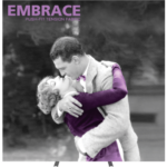 embrace-8ft-full-height-push-fit-tension-fabric-display_full-fitted-graphic-front-1