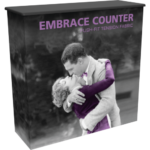 embrace-counter_left-1