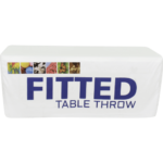 fitted-dye-sub-table-throw_6ft-1