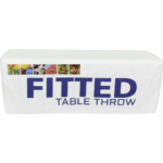 fitted-dye-sub-table-throw_8ft