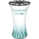 formulate-charging-counter_front-1
