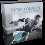 hopup-counter_left-1