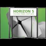 horizon-5-tabletop-folding-panel-display_front