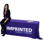 imprinted-table-throw_economy-6ft-right-model-02