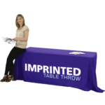 imprinted-table-throw_economy-6ft-right-model-1