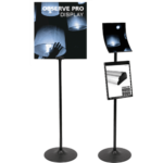 observe-pro-sign-stand_blue