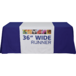 premium-dye-sub-table-runner_30inch-front-1