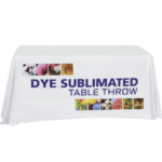 premium-dye-sub-table-throw_4ft