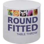 round-premium-dye-sub-table-throw_fitted-1
