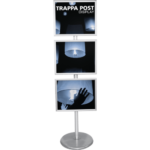 trappa-post-sign-stand_front