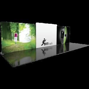 formulate-designer-series-30ft-fabric-backwall-kit-05_left-1