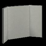 hero-h02-1-tabletop-folding-panel-display_left-1