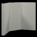 hero-h02-2-tabletop-folding-panel-display_left-1