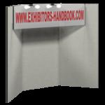 hero-h03-tabletop-folding-panel-display_left-1