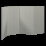 hero-h05-tabletop-folding-panel-display_left-1