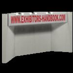 hero-h08-tabletop-folding-panel-display_left-1