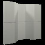 hero-h14-full-height-folding-panel-display_left-1