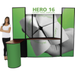 hero-h16-full-height-folding-panel-display_front-model-1