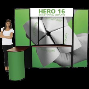 hero-h16-full-height-folding-panel-display_front-model-1