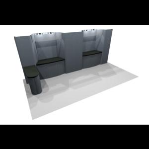 hero-h19-full-height-folding-panel-display_left-1