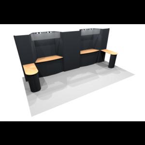 hero-h20-full-height-folding-panel-display_left-1